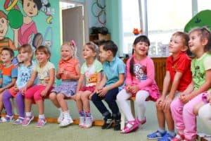 幼稚園、非認知能力