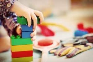 【0歳~3歳】幼児教育の効果なしと感じた習い事3点