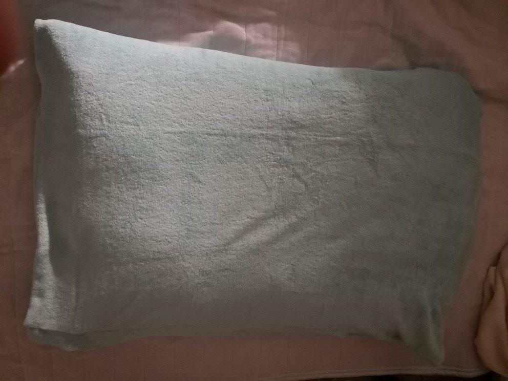 まくらぼオーダーメイド枕