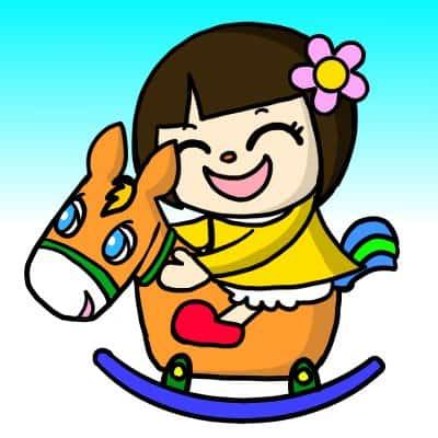 幼児教育と教材の効果を検証するブログ