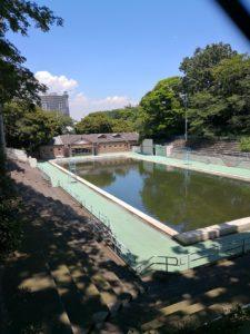 元町公園2