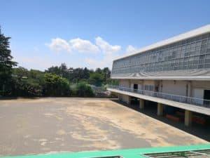 横浜雙葉2