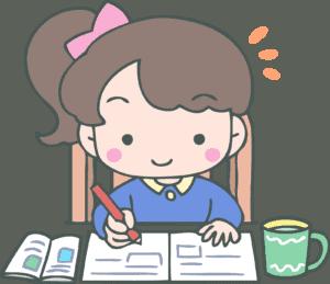 【小学校受験】最低限の幼児教室+自習教材でペーパー上位になる新年長(現年中)の学習プラン